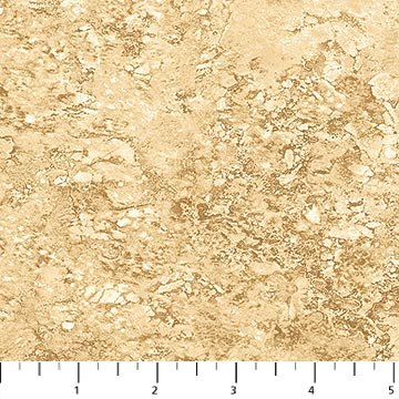 39305-98 Onyx Gradations Stonehenge Northcott