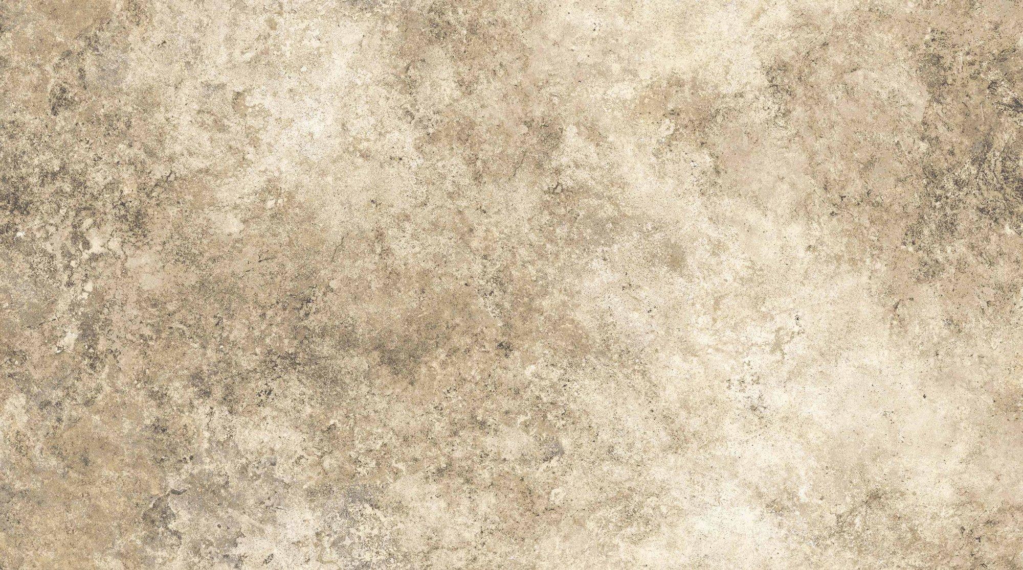39382-14 Desert Gradation Mixers Stonehenge