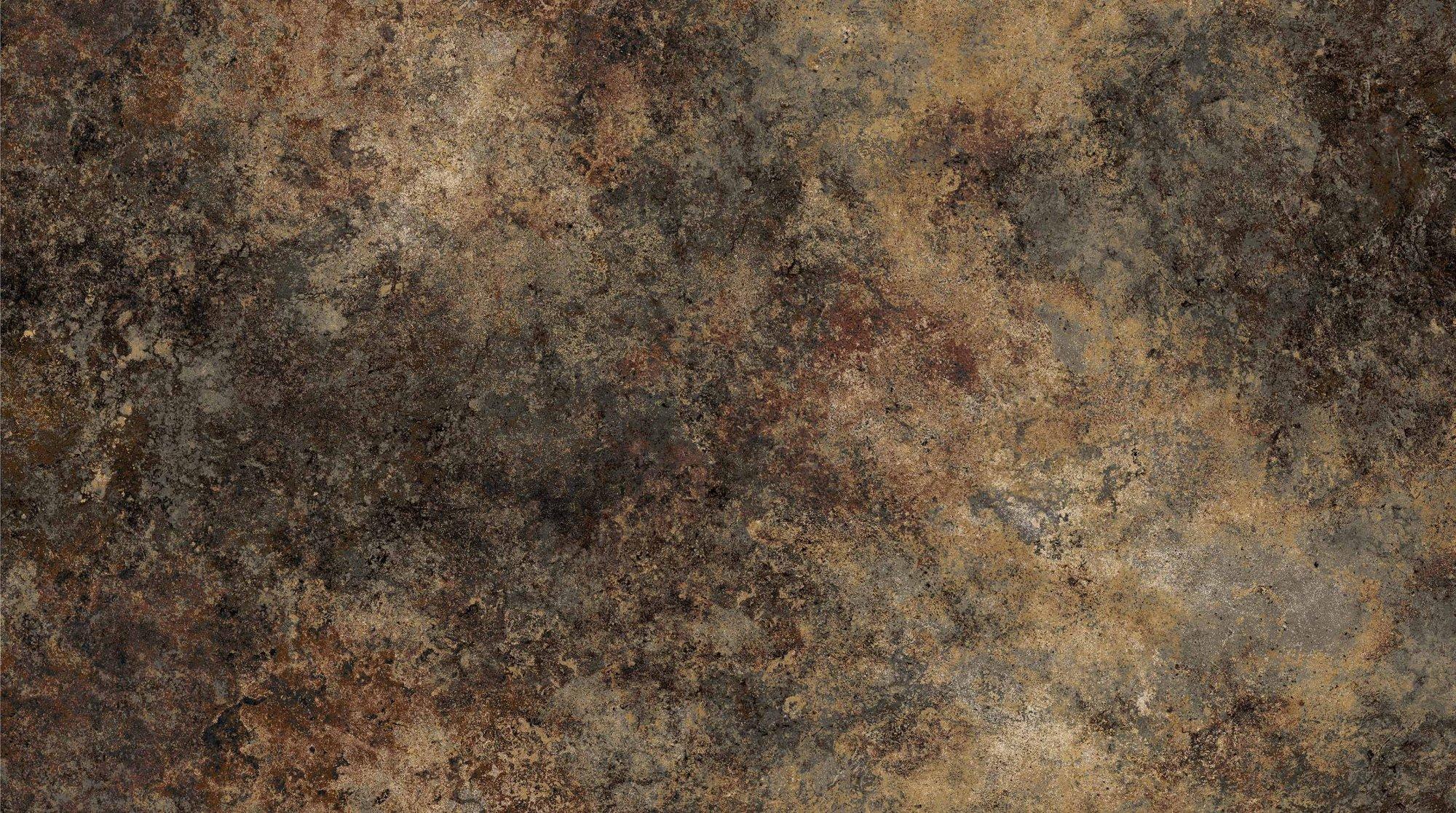 39382-38 Black Earth Gradation Mixers Stonehenge