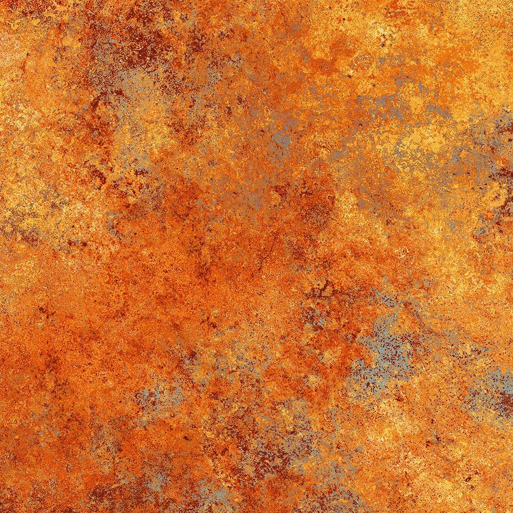 39382-58 Rust Solstice Stonehenge