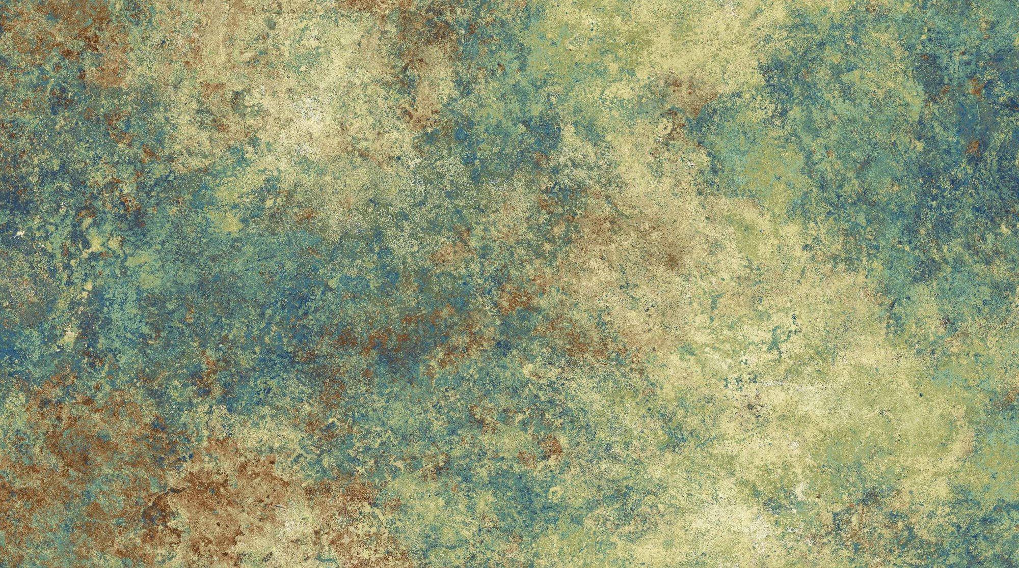 39382-72 Woodland Moss Gradation Mixers Stonehenge