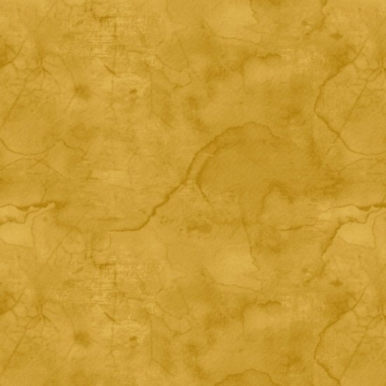 7101-45 Gold Tonal Blender American Honor Urban Legend