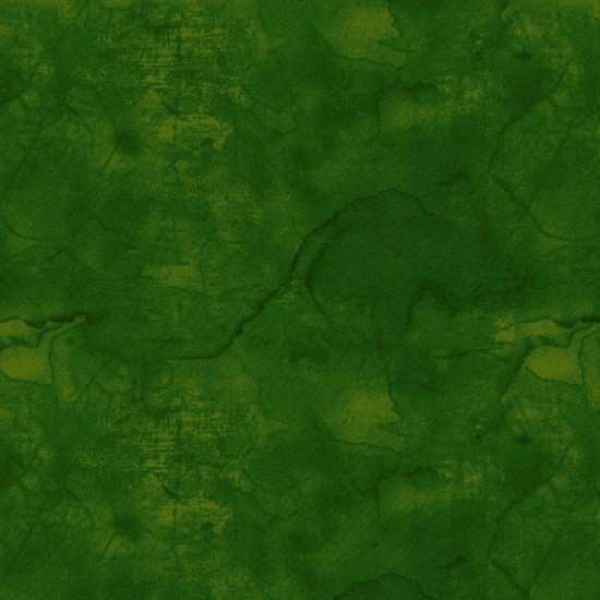 7101-66 Green Tonal Blender American Honor Urban Legend