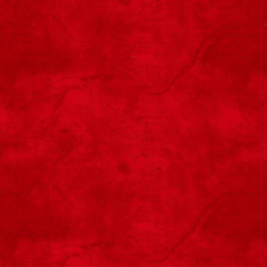 American B 7101-88 Red Tonal Blender American Honor