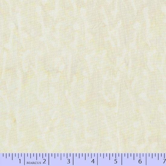 8057-0192 Cream on Cream Jewel Graphic Gems SarahJ