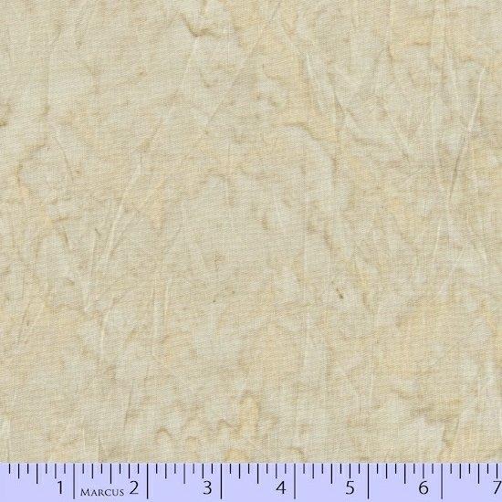 8061-0188 Beige Jewel Graphic Gems SarahJ