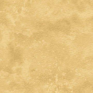 9020-34 bamboo Toscana