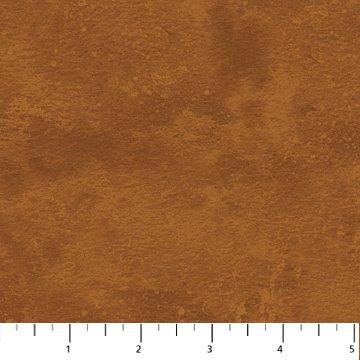 9020-37 Cinnamon Toscana Northcott