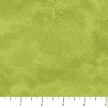 9020-700 Sagebrush Toscana WF