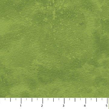 9020-731 Aloe Vera Toscana WF