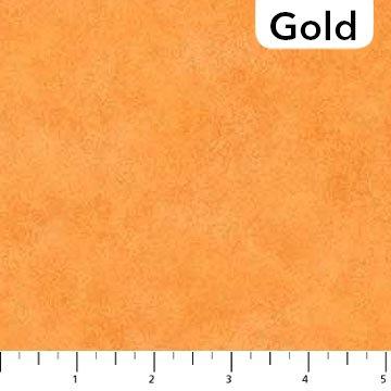 9050M-58 Tangello Gold Metallic Radiance Shimmer Blender