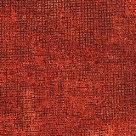 AJS-17513-163 Spice Texture Chalk and Charcoal by Jennifer Sampou