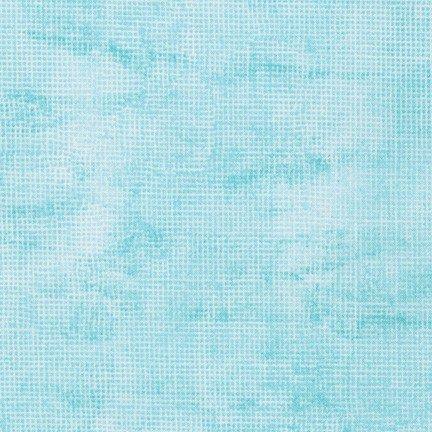 AJS-17513-215 Surf Texture Chalk and Charcoal by Jennifer Sampou