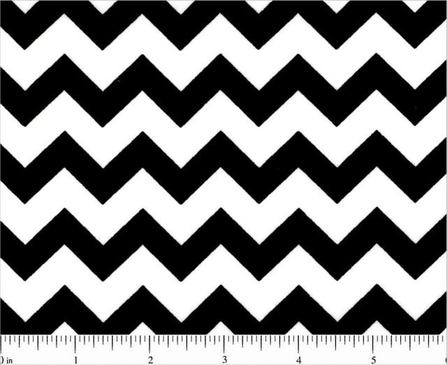 BD-48053-A09_Black and White Chevrons Basics