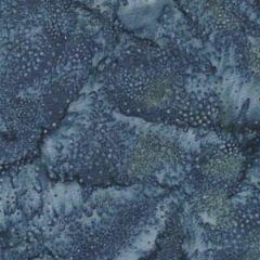 BPN007-413 Watercress Hoffman