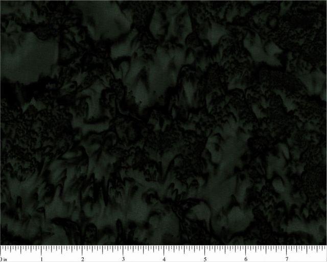 CD-02021-600_Charcoal Black Komo Batiks Choice
