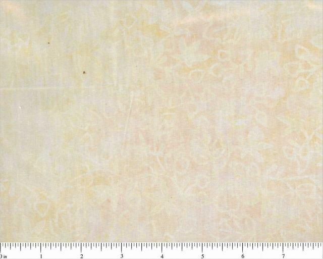 CD-02048-085_Cream Floral Komo Batiks Choice