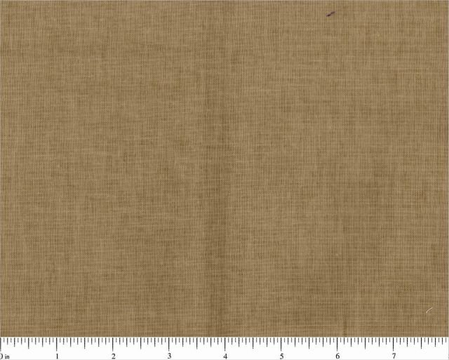 CD-10000-045 Taupe Supreme Solids Choice