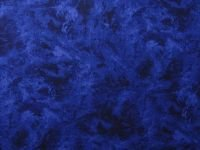CD-10158-470 Royal Blue Illusions Choice