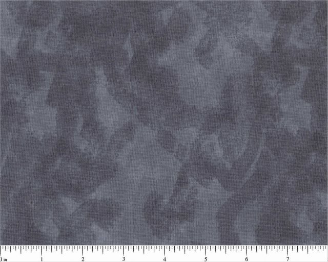 CD-16825-930 Cement Gray Gallery Variations Turtle Talk