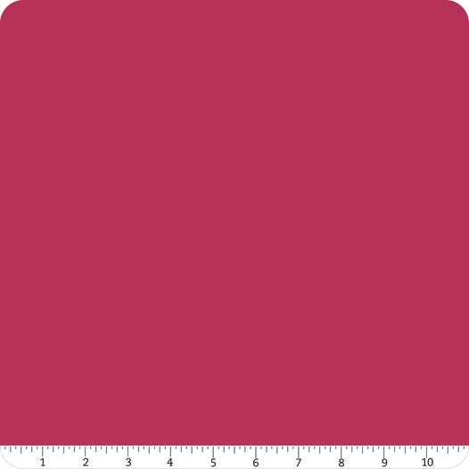 CSFSESS-POMEG Pomegranate Designer Essentials Free Spirit