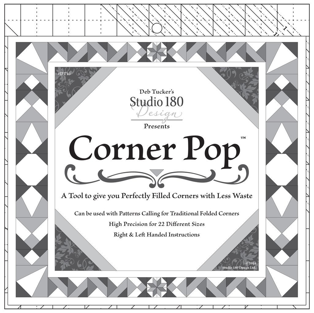 DT16 Corner_Pop_with_instructions by Deb Tucker