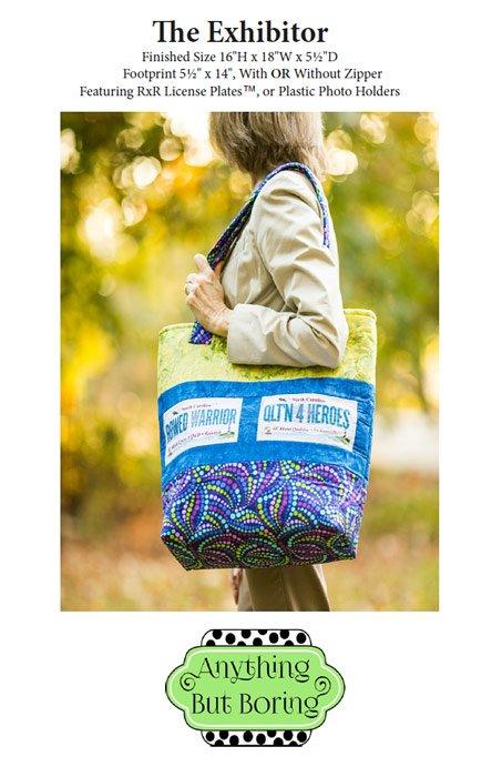 ABB1509-Exhibitor-Bag-AnythingButBoring