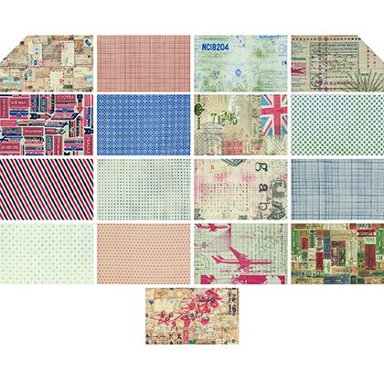 Tim holtz fabrics check it out gumiabroncs Choice Image