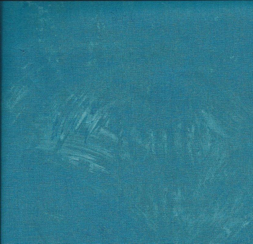 Frond 101-26 Plaster of Paris Cool Blue