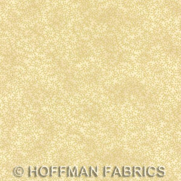 J9216-33G-Cream-Gold