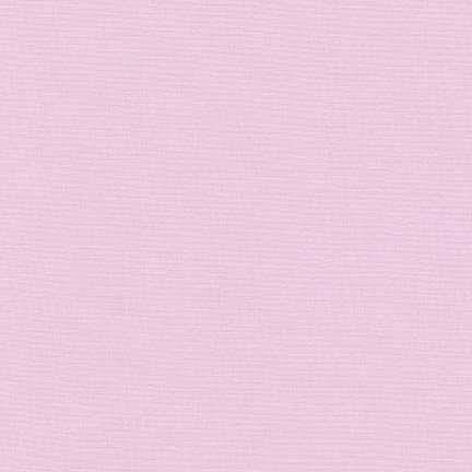 K001-1266 ORCHID Kona Cotton Robert Kaufman