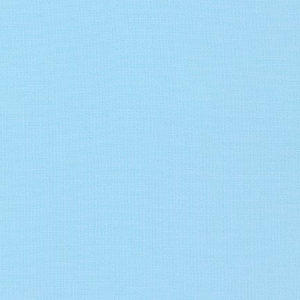 K001-194 LAKE Kona Cotton Robert Kaufman