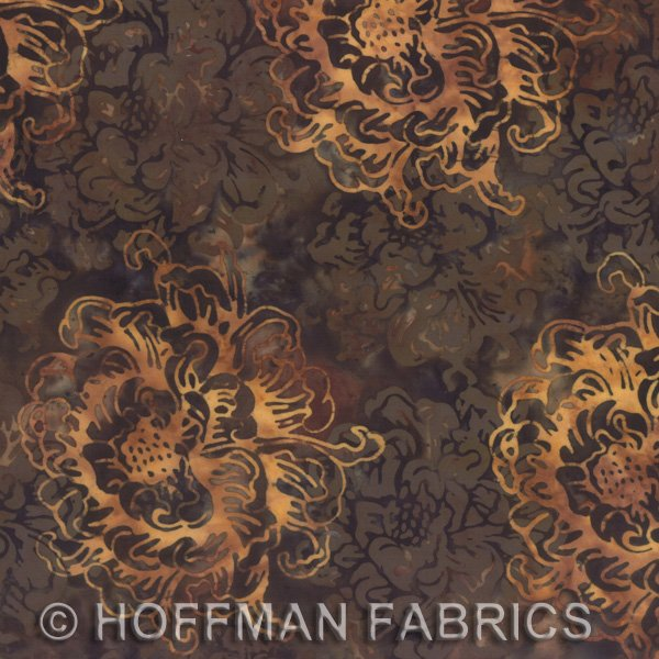 L2632-432-Dijon Bali Chop Mums Hoffman