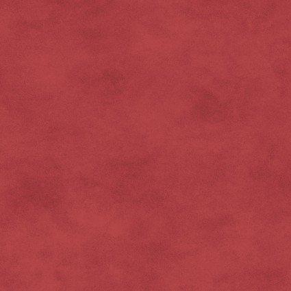 MAS513-R35 Red Tonal Blender Shadow Play Maywood Studios