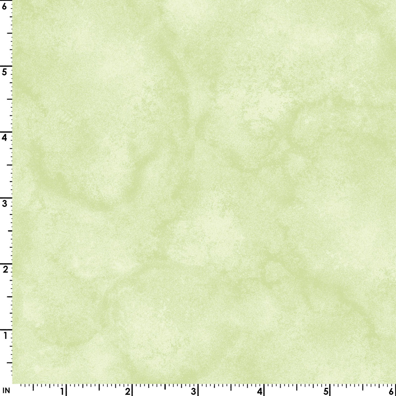 mas8338-G Pale Green Color Wash Thyme w_Friends