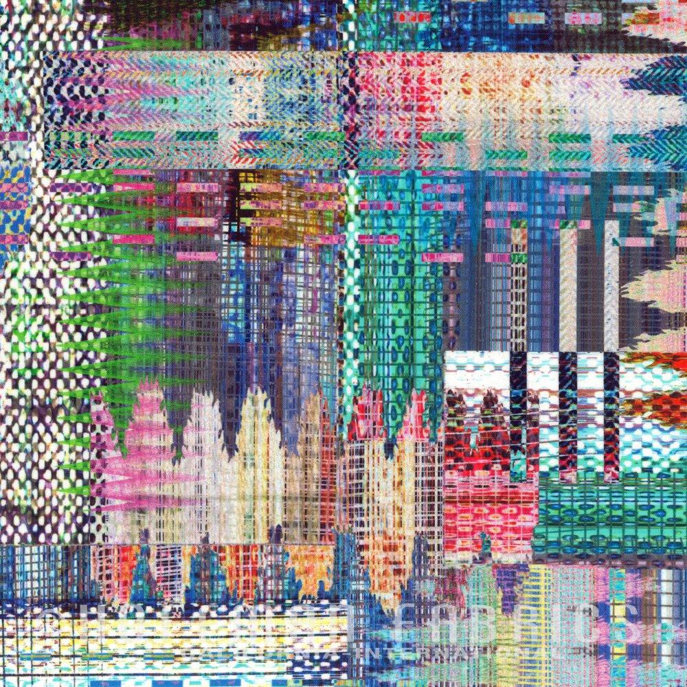 N4243-132-Opal Crystalia Hoffman Spectrum Prints