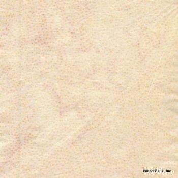 NC28-03 white swirls Island Batik