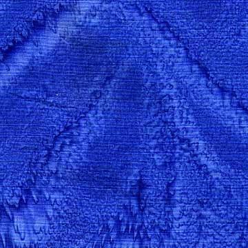 NOO9-BU9 IslandBatik QuiltedinHonor blue blender