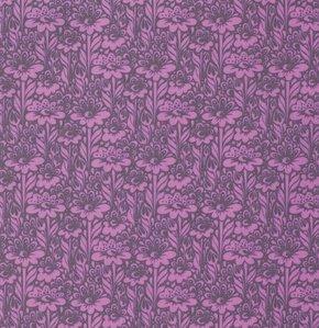 PWTC029.WISTE Wisteria True Colors Tula Pink