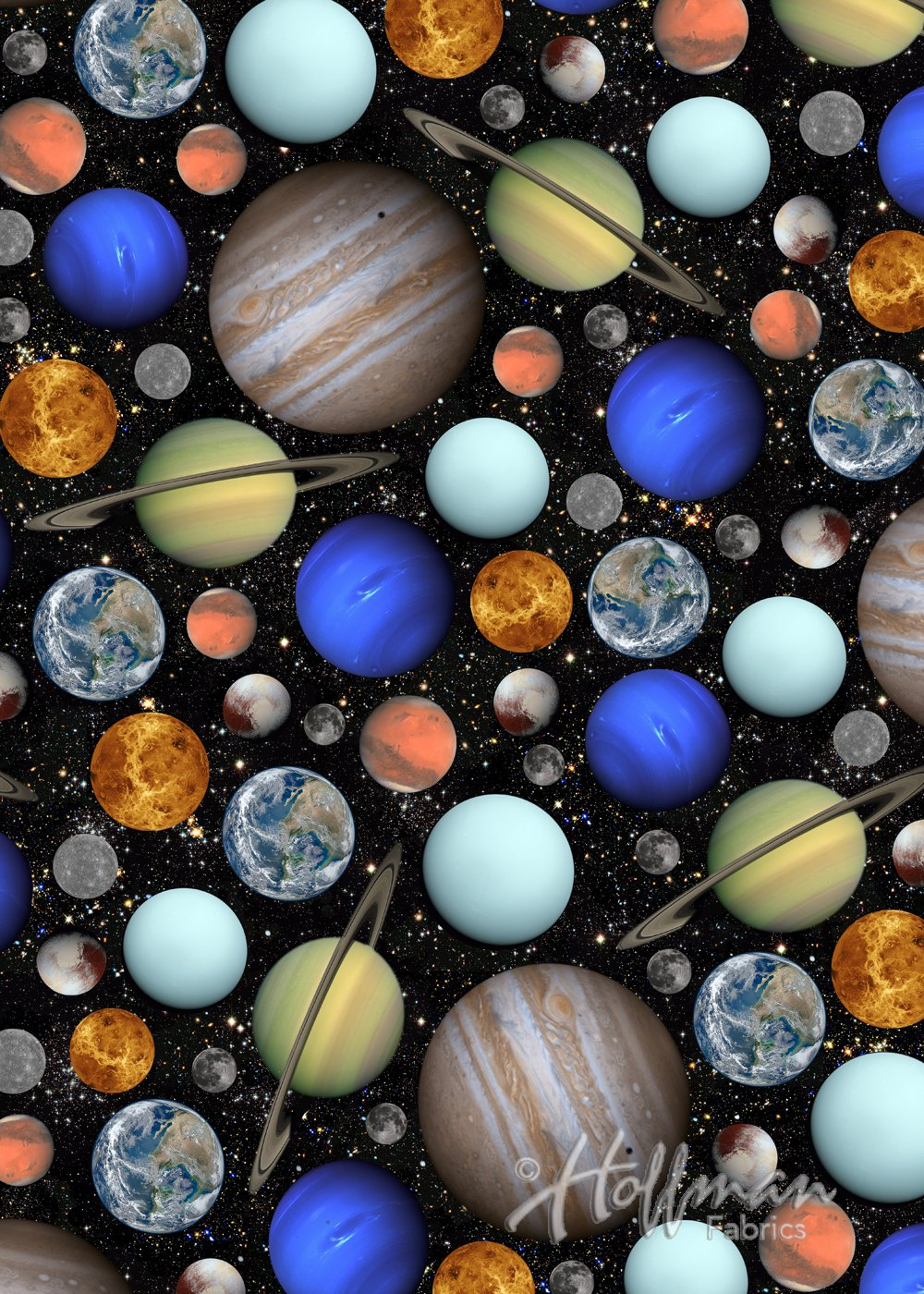 Q4410-549-Celestials Out of this World