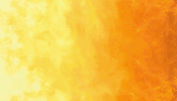 AJSD-18709-209 SUNBURST Ombre Sky by Jennifer Sampou for Robert Kaufman Fabrics