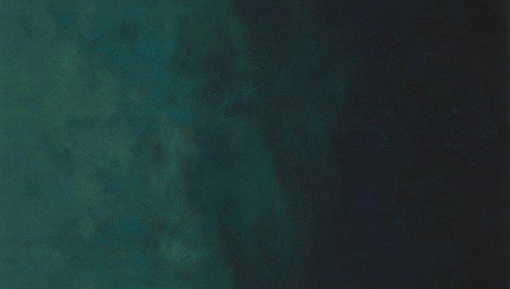 AJSD-18709-304 SHADOW Ombre Sky by Jennifer Sampou for Robert Kaufman Fabrics