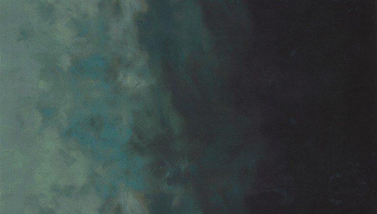 AJSD-18709-431 TORNADO Ombre Sky by Jennifer Sampou for Robert Kaufman Fabrics