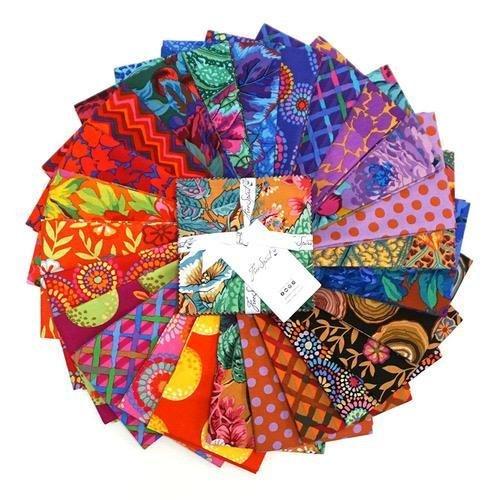 Warm-2020-5-charms-42pc-Fassett-Collective--Free-Spirit-Fabrics