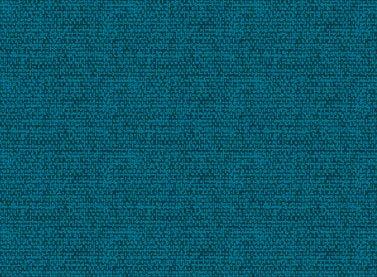American Beauty dark blue coordinate