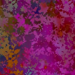 Seasons - In The Beginning Fabrics IBFSEA6SEA-4