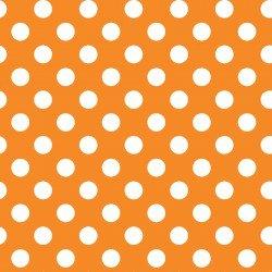 MAS8216-O KimberBell Basics Designer: Kim Christopherson Dots