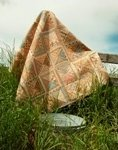 PCMAQ - Antique'd by Prairie Quilt Mercantile