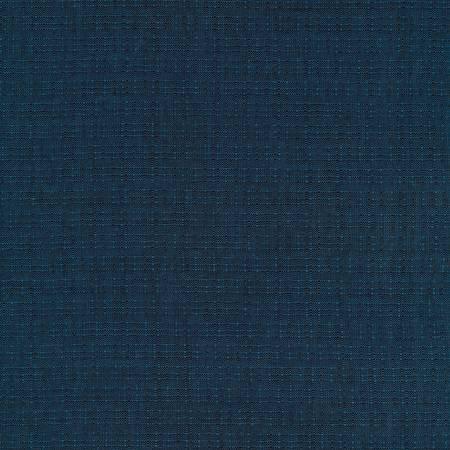 Denim Yarn Dyed # SRK1671867 from Robert Kaufman