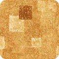 SRKM-17181-13 TAN from Gustav Klimt